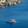 Antalya da günlük-haftalık-kiralık-daireler