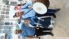 Antalya davul zurna orkestra ekibi 05412120119