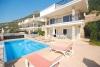 Antalya kalkan da özel havuzlu kiralık lüks villa