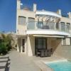 Antalya konyaaltın da ultra lüks  havuzlu kiralık villa