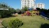 Antalya kundu doğakent sitesinde katta acil satılık 3+1 dair