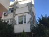 Antalya lara güzeloba satılık triplex villa