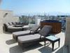 Antalya merkez de  kiralık villa