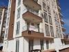 Antalya muratpaşa doğuyaka mah satılık site içinde daire