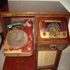 Dual pikap jukebox müzik dolabı tamiri 2yıl garantili