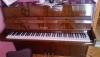 Antika piyano