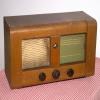 Antika radyo pikap müzik dolabı tamiri 05362901039
