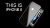 Apple iphone 8 (anker powercore+ 20100 usb-c hediyeli)