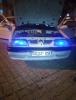 1998 model renault 19 europa 1.9dizel