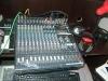 Aranje -ses kayıt stüdyosu