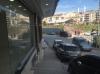 Arnavutköy merkez mah kiralık dükkan