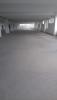 Avcılar sanayide 180 m2 işyeri 4000 tl+kdv