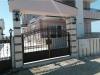 Aydın didim de 4+1 özel havuzlu otoparklı villa (400000 tl)