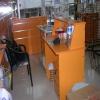 Az kullanılmış  mağaza standlar raflar satılık