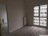 Babacan premium da kiralık 1+1 balkonlu daire