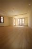Bahçelievler de satılık daire 3+1 140 m2 ultra lüks 492.000