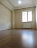 Bahçelievler satılık daire 2+1 80 m2 209.000 tl liderist