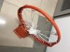 Basketbol  çemberi  imalatcı