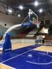 Basketbol potası fıba onaylı level1 - hayat spor