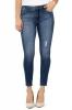 Bayan jeans pantolon toptan satış