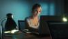 Bayanlar- giriş ücretsiz - internetten ek iş