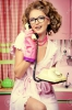 Bayanlar için ev rahatlıgında part time iş imkanı