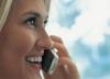 Bayanlara evden telefonda sohbet ederek kazanma imkanı