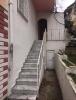 Bayramoğlu yelkenkaya satılık villa