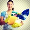 Bebek , çocuk bakıcısı ve ev işi için eleman temin edilir