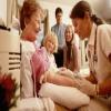 Betis danışmanlık ve bakım hizmetleri