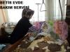Betis evde bakım ve çocuk bakıcısı servisi