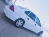 Opel vectra 2000 model comfort değişensiz