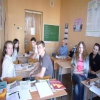 Beyaz rusyada rusça kursu için son günler son kayıtlar