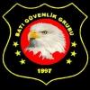 Boğazköy deki elit siteye kimlikli özel güvenlikler