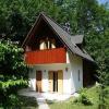 Bolu kartalkaya da kiralık lüks dag evi