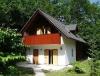 Bolu kartalkayada günlük kiralık lüks dağ evi