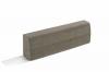 Bordür , bordür taşı , bahçe bordürü , beton bordür