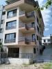 Bornova atatürk mahallesinde satılık 4 katlı sıfır bina