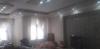 Bornova merkezde sahibinden satılık daire