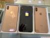 Brand new ıphone 8+, x, xr, xs max, 11, 11 pro and 11 pro mx