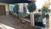 Bursa bademlide kiralık tripleks ev