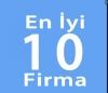 Bursa en iyi 10 firma - ilk 10 firma bursa