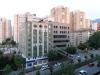 Bursa fomara kombili 160 m² çift bakımlı kiralık daire