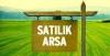 Bursa karacabey 300 dönüm büyük çiftlik arazisi tarla istanb
