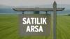 Bursa karacabey tophisar köyü danışment mevkii satılık arazi