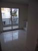 Bursa merkezde satılık sıfır daire