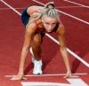Bursa sporbilimleri hazırlık kursu besyo kurs