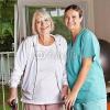 Bursa,da yatılı bakıcı hasta yaşlı bakıcı temin edilir