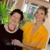 Bursa,da yatılı bakıcı hasta yaşlı bakıcısı yardımcı