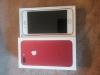 Buy latest original : iphone 7 plus red,samsung s8 plus,note